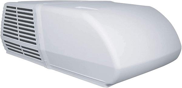 Airxcel Mach Arctic Air Conditioner