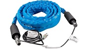 Camco Heated Drinking Water Hose Small