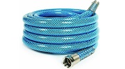 Camco Premium RV Drinking Water Hose Small
