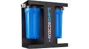 Clearsource Premium RV Water Filter System Small