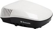 Dometic Blizzard Nxt Air Conditioner Small