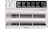 Frigidaire Window Mounted Air Conditioner Small