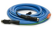 Pirit Heated RV Water Hose Small