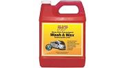 Gel Gloss RV Wash and Wax Small