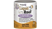 Pro Guard Liquid Roof Small