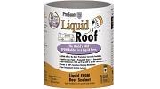 Proguard Liquid RV Roof Coating Small