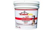 Rubberseal Liquid Rubber Roof Waterproofing Small