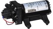 Shurflo Electric Water Pump Small