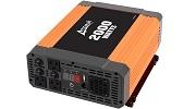 Ampeak DC AC Power Inverter Small