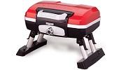 Cuisinart Portable Propane Tabletop Gas Grill Small