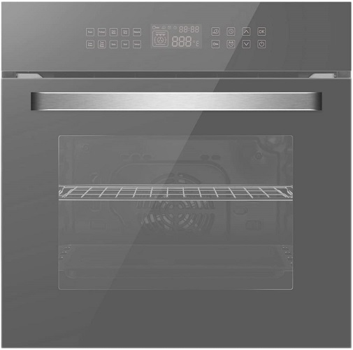 Empava Electric Built-in Oven