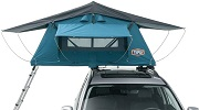 Tepui Explorer Ayer Rooftop Tent Small