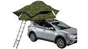 Yakima Skyrise Rooftop Tent Small