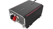 Furrion Power Converter for RV Small