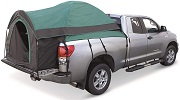 Guide Gear Full Size Truck Tent Small