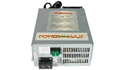 Powermax Converter Charger for RV Small