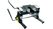 Reese Towpower Fifth Wheel Small