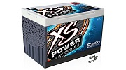 XS Power Series High Output Battery Small