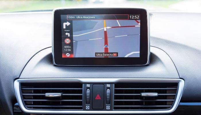 Best RV GPS
