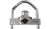 Fastway Fortress Maximum Security Coupler Lock Small