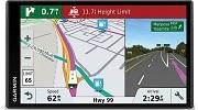 Garmin RV 770 GPS for RV Small