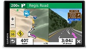 Garmin RV 780 GPS Navigator Small