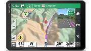 Garmin RV GPS 890 Navigator Small