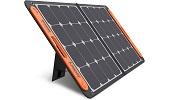 Jackery Portable Solar Panel Small