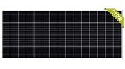Newpowa RV Solar Panels Small