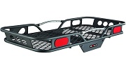 Rola Steel Cargo Carrier Small