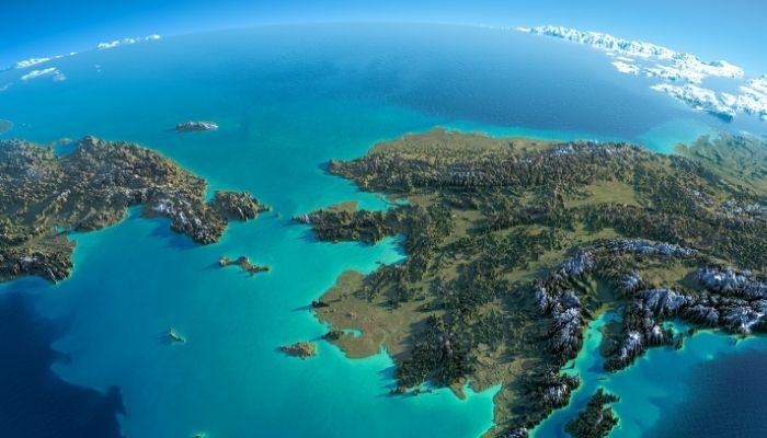 Best RV Campgrounds in Alaska