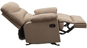 Acme Recliner for RV Small