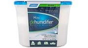 Camco Fragrance Free Miniature Dehumidifier Small
