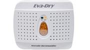 Eva Dry Wireless Mini Dehumidifier Small
