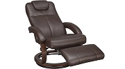 Recpro Charles RV Euro Chair Recliner Small