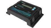 Renogy Voyager Waterproof Solar Charge Controller Small