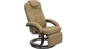 Thomas Payne RV Recliner Chair Small