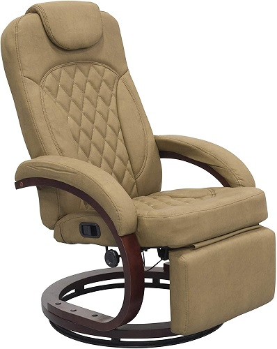 Thomas Payne RV Recliner Chair