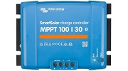 Victron Energy MPPT Solar Charge Controller Small