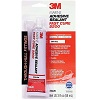 3m Marine Fast Cure Adhesive Sealant Compare