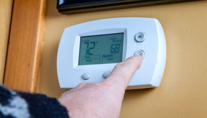 Best RV Thermostats