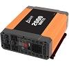 Ampeak DC-AC Power Inverter Compare