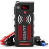 Battery Tender 12v Charger Compare