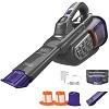 Black and Decker Handheld Vacuum Compare