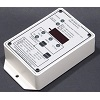 Bogart Engineering Battery Monitor Compare