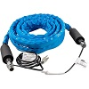 Camco Heated Drinking Water Hose Compare