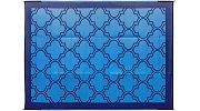 Camco Outdoor Mat Small