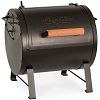 Char Griller Charcoal RV Grill Compare