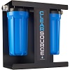 Clearsource Premium RV Water Filter System Compare