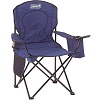 Coleman Camping Chair with Can Cooler Compare
